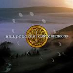 Circle of Moons - Album Art