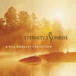 Eternity's Sunrise - Album Art
