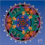 Kaleidoscope - Album Art