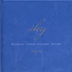 Sky - Album Art