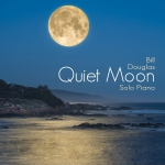 bill douglas - quiet moon - 3000